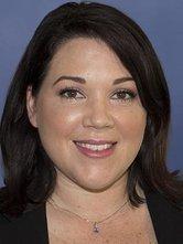 Rebecca Baumgartner