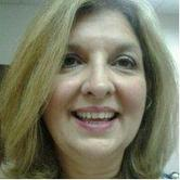 Rebecca Nace