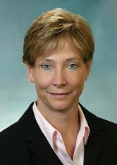 Renee Sidley