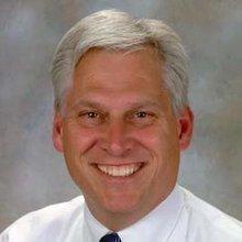 Rick Gannon