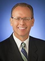 Rick Klahsen