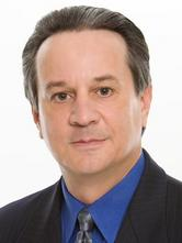 Rick Monley