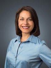 Rita D'Agostino