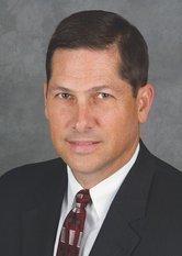 Rob Pitkin