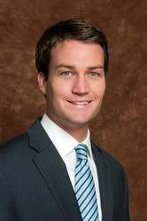 Ryan Humphrey