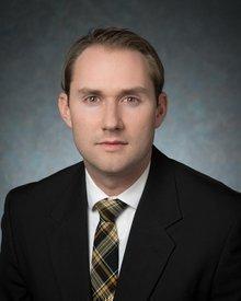 Ryan Pulkrabek