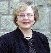 Sandra Kruse-Smith