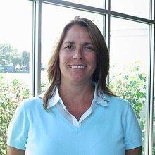 Sandra Willis