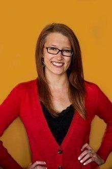 Sara Gwin