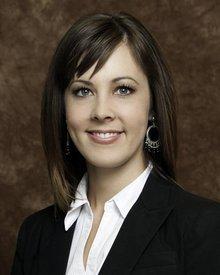 Sara Stiles