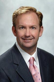 Scott Penning