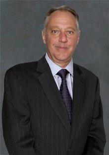 Scott E. Smith