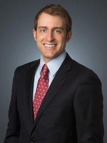 Scott R. Thein