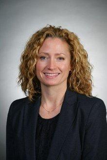 Shannon Marcano