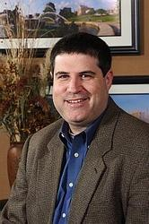 Shawn Kinkade