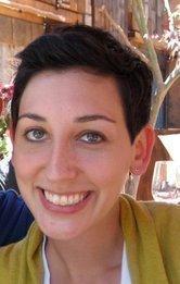Shawna Rosenzweig