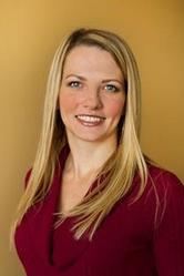 Stacy Scott