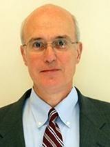 Stanley McDermott, Pharm.D., M.S.