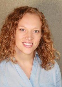 Stephanie Carmody