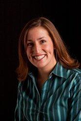 Stephanie DeCelles