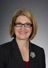 Stephanie Makalous, CTP