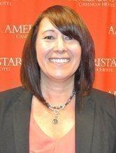 Stephanie Martens