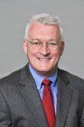 Stephen Jolly