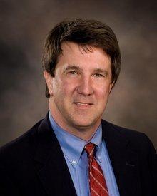 Steve Wendland, PE, RG