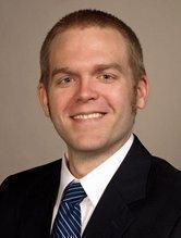 Steven Brandjord