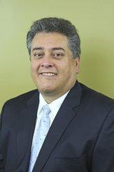 Steven Coronado