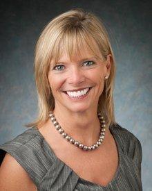 Sue Pollick