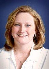 Susan Schmidt