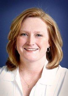 Susan Tomlinson Schmidt