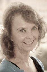 Susie Major