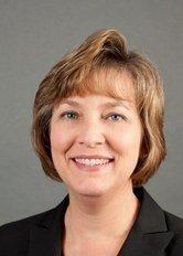 Suzanne Kimbrough
