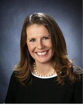 Tammy Ebright