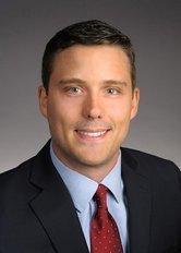 Tanner Weigel
