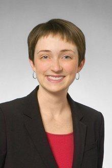 Tara Eberline