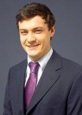 Taylor Dorman