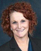 Teresa Collins