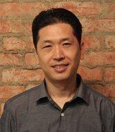 Thoi Jason Nguyen