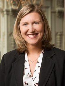 Tina Boschert