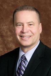Todd Geiman