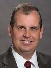 Todd Pleimann, CPA
