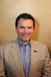 Todd Scholl