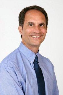 Tom Petrizzo