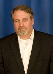 Tony Byergo