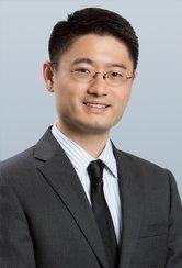 Travis Li