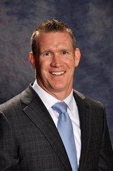 Travis Ochs