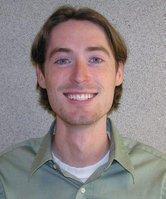 Trevor Karstens